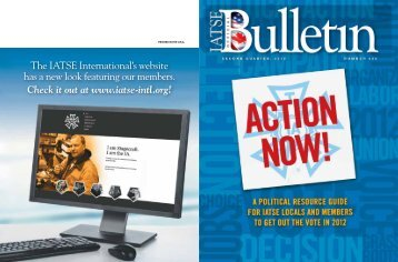 The Official Bulletin 2012 Q2 No-1. 636 - IA.TSE Local 80