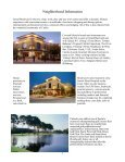 Destin/South Walton Auction - Page 7