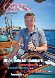 DF 04-2013_web.pdf - Dansk Folkeparti