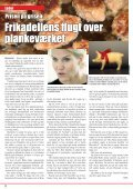 DF 04-2013_web.pdf - Dansk Folkeparti - Page 2