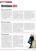 DF 04-2013_web.pdf - Dansk Folkeparti - Page 3