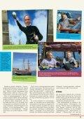 DF 04-2013_web.pdf - Dansk Folkeparti - Page 5