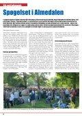 DF 04-2013_web.pdf - Dansk Folkeparti - Page 6