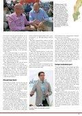 DF 04-2013_web.pdf - Dansk Folkeparti - Page 7