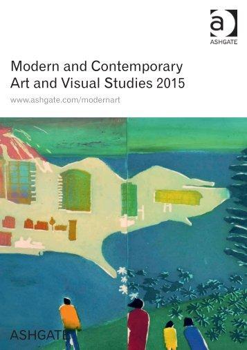 Modern-Art-2015