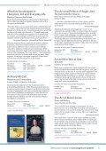 Modern-Art-2015 - Page 3