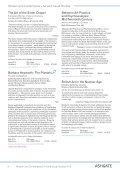 Modern-Art-2015 - Page 4