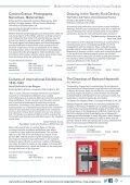 Modern-Art-2015 - Page 5