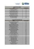 RESULTADO FINAL PROCESSO SELETIVO SIMPLIFICADO ... - Page 6