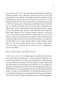 Benedictus Krankenhaus - Krankenhaus der Missions ... - Seite 7