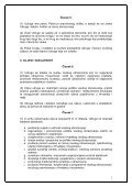 Statut IRO-a (PDF) - Institut za razvoj obrazovanja - Page 2