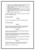 Statut IRO-a (PDF) - Institut za razvoj obrazovanja - Page 3