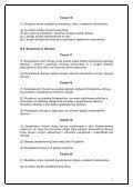 Statut IRO-a (PDF) - Institut za razvoj obrazovanja - Page 5
