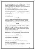 Statut IRO-a (PDF) - Institut za razvoj obrazovanja - Page 6