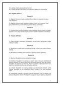 Statut IRO-a (PDF) - Institut za razvoj obrazovanja - Page 7