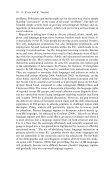 R9 EXTRA YAGMUR Emerging multilingualism in urban Europe.pdf - Page 2