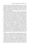 R9 EXTRA YAGMUR Emerging multilingualism in urban Europe.pdf - Page 5