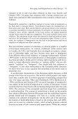 R9 EXTRA YAGMUR Emerging multilingualism in urban Europe.pdf - Page 7
