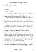 lokalny program rewitalizacji dla miasta mosiny na lata 2008 -2013 - Page 6