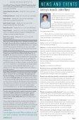 November 16, 2012 - Baptist Memorial Online - Page 2