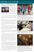 November 16, 2012 - Baptist Memorial Online - Page 3