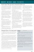 November 16, 2012 - Baptist Memorial Online - Page 5