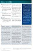 November 16, 2012 - Baptist Memorial Online - Page 6
