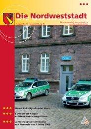 51902_Nordweststadt 0108.indd - KA-News