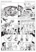 Malvorlagen A3.indd - Globi Verlag - Page 3