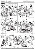 Malvorlagen A3.indd - Globi Verlag - Page 5