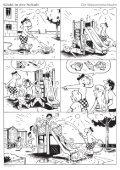 Malvorlagen A3.indd - Globi Verlag - Page 7