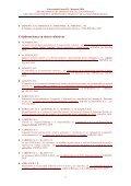 Actividades de Investigación 2010 - Universidad Carlos III de Madrid - Page 6
