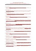 Actividades de Investigación 2010 - Universidad Carlos III de Madrid - Page 7