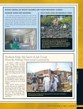 union news&events - IUPAT - Page 2