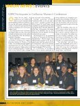 union news&events - IUPAT - Page 3