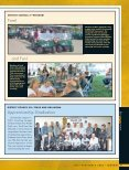 union news&events - IUPAT - Page 6