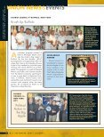 union news&events - IUPAT - Page 7
