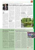KAUPUNGIN TIEDOTUSLEHTI - Riihimäki - Page 5