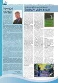 KAUPUNGIN TIEDOTUSLEHTI - Riihimäki - Page 6