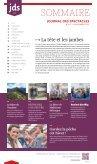 Novembre 2012 - JDS.fr - Page 4