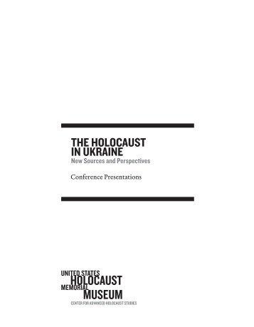 20130500-holocaust-in-ukraine