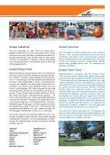 Montagewerkzeuge Cooper Tools - DS KRÄMER - maschinen und ... - Page 3