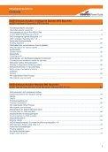 Montagewerkzeuge Cooper Tools - DS KRÄMER - maschinen und ... - Page 5