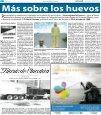 """pág. 10 Yucatán, """"Tierra de Maravillas"""" - a7.com.mx - Page 6"""