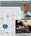 """pág. 10 Yucatán, """"Tierra de Maravillas"""" - a7.com.mx - Page 7"""