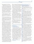 Spring/Summer 2003 - Department of Physics and Astronomy - The ... - Page 7