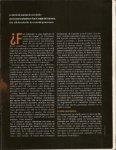 El universo antes de la gran explosión - COLEGIO CALATRAVA - Page 2