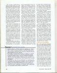 El universo antes de la gran explosión - COLEGIO CALATRAVA - Page 3