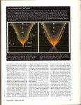 El universo antes de la gran explosión - COLEGIO CALATRAVA - Page 4