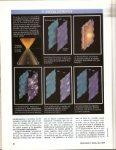 El universo antes de la gran explosión - COLEGIO CALATRAVA - Page 7